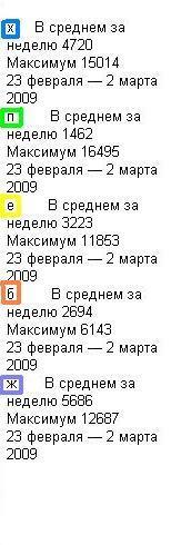 post-9822-1246812862_thumb.jpg