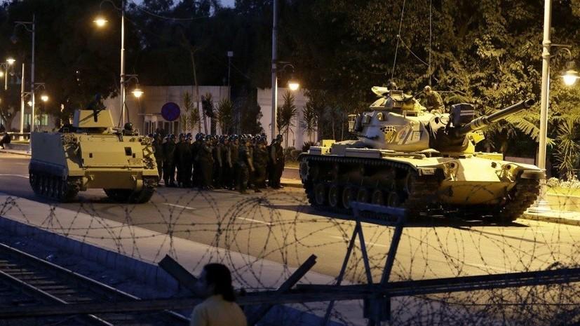 танки в турции переворот.jpg