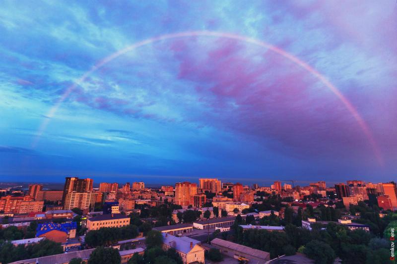 красивая радуга в ростове.jpg