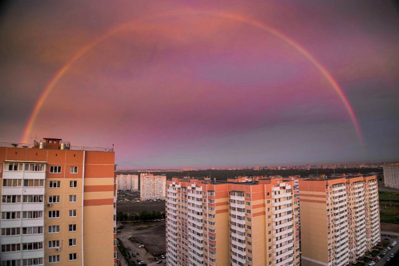 двойная радуга  в ростове.jpg