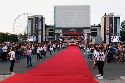 Международный фестиваль мотивационного кино и спорта BRIDGE of ARTS состоится в Ростове-на-Дону.jpg
