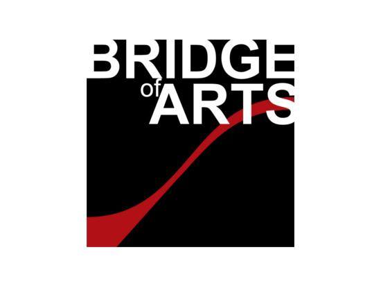 мосты искусств кинофестиваль.jpg