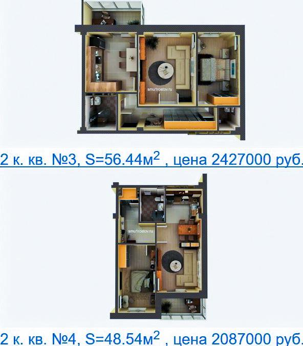 post-43044-0-00233200-1501162953.jpg