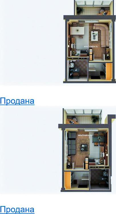 post-43044-0-08862300-1501162954.jpg