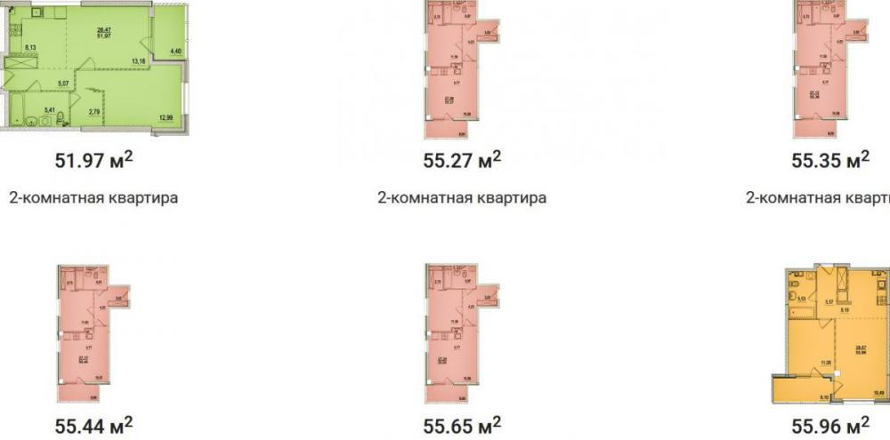 жк аквамарин - планировки 3_1.jpg