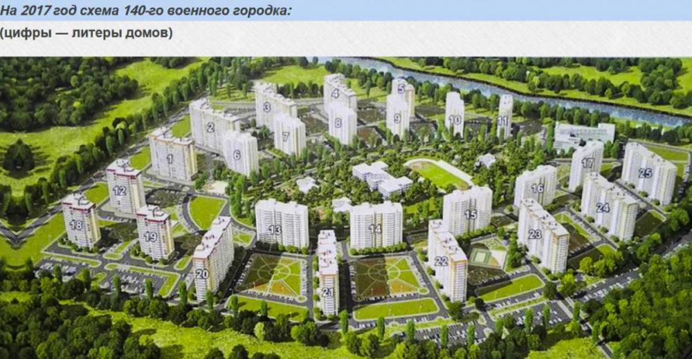 микрорайон суворовский отзывы_1.jpg