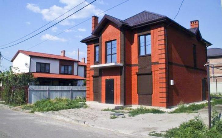 поселок изумрудный новое жильё_1.jpg