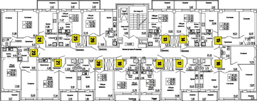 соловьиная роща 2 подьезд 2-9 этаж.jpg