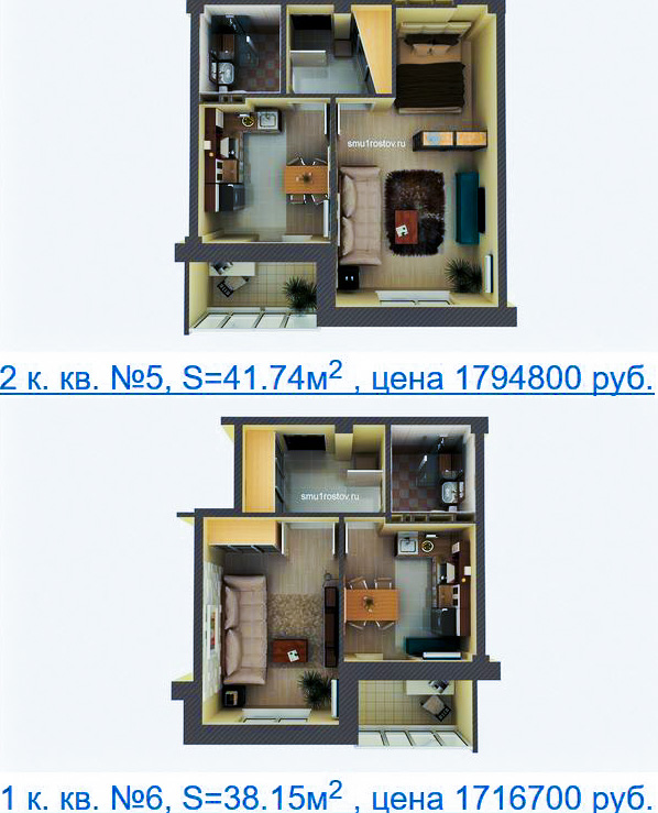 post-43044-0-25975200-1501162953.jpg