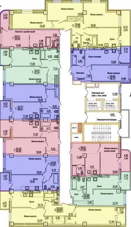 жк уютный дом на мечникова планировка 2 секции_1.jpg