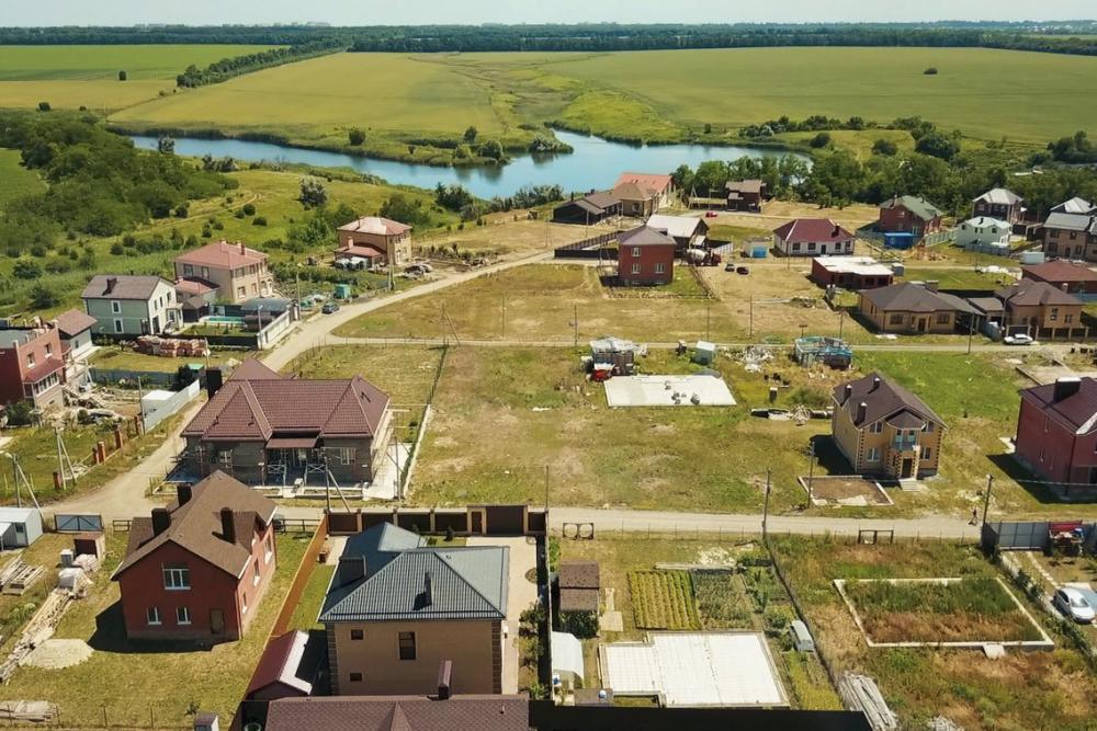 поселок озерный_1.jpg