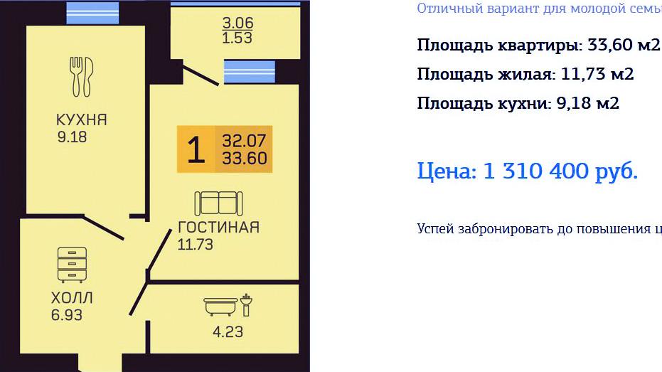 жк спутник планеровка_1.jpg
