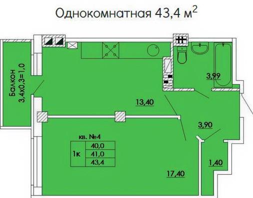post-43044-0-46520100-1499929742.jpg