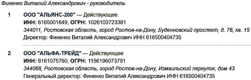 руководитель альянс200_1.jpg
