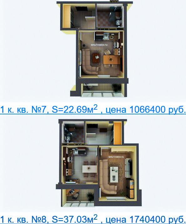post-43044-0-53415200-1501162953.jpg