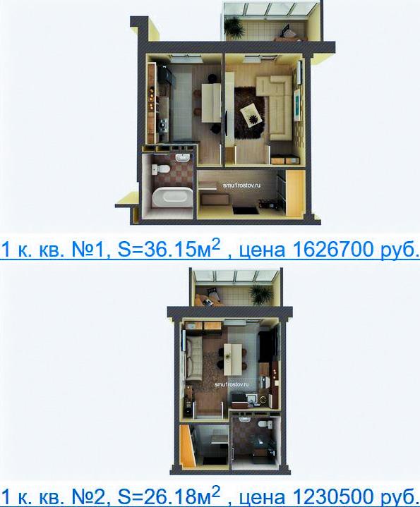 post-43044-0-66702100-1501162952.jpg