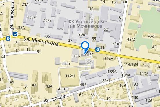 жк уютный дом на мечникова - офис_1.jpg