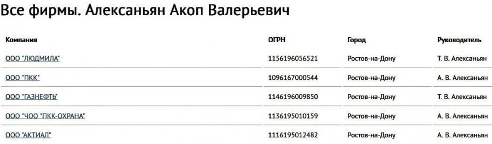 жк александровская алексаньян_1.jpg