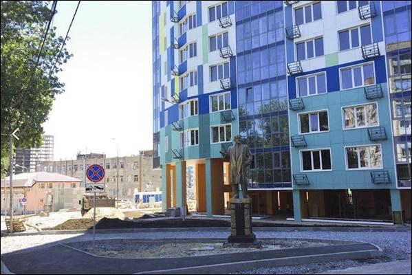 жк гвардейский 2 жильё в центре_1.jpg