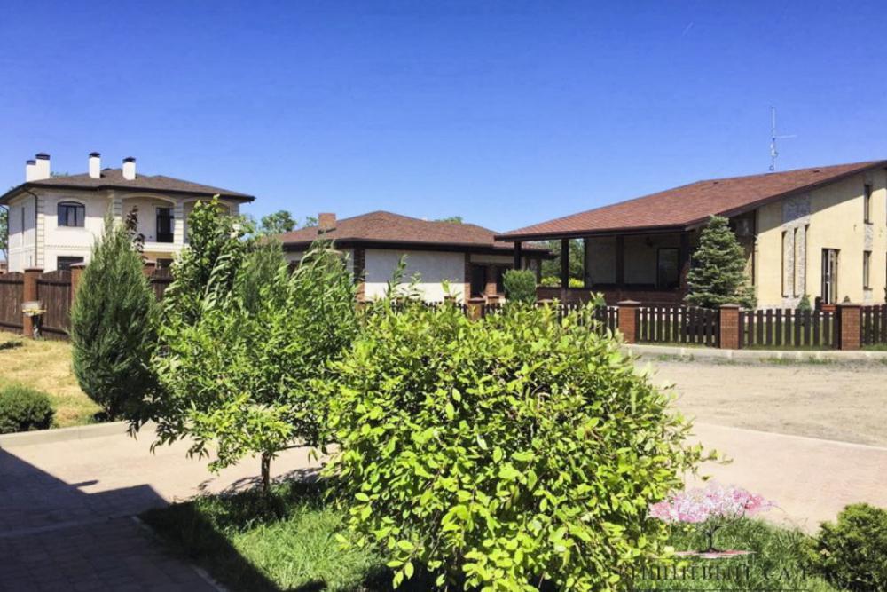 вишневый сад коттеджный поселок_1.jpg