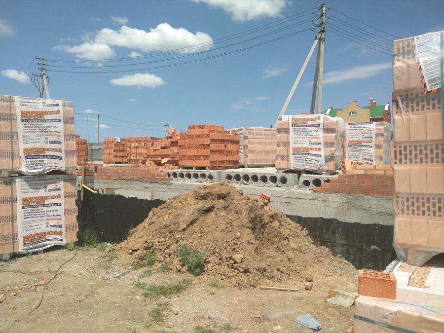 квартира в новостройке верхнетемерницкий.png