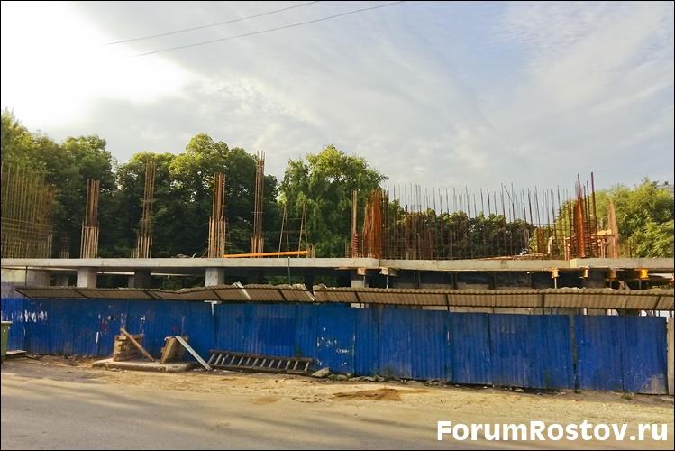 строительство суворова парк первого мая.jpg