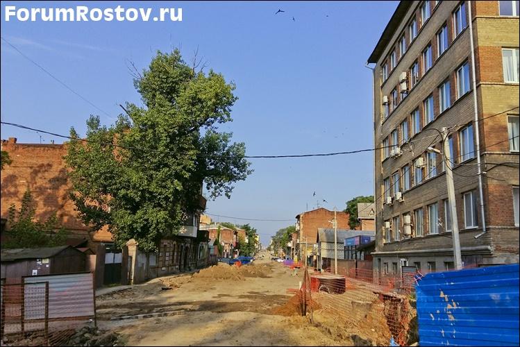 реконстуркция улицы станиславского в ростове фото.jpg