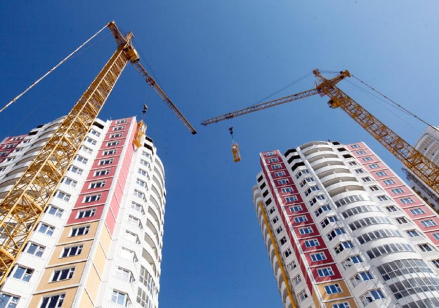 строительство новостроек в ростове на дону.jpg