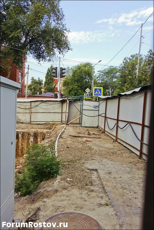 строительство на 14 линии ростов фото.jpg