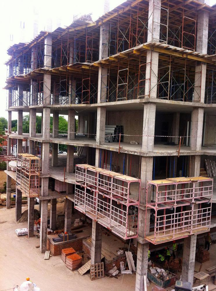 южная башня фото строительства.jpg