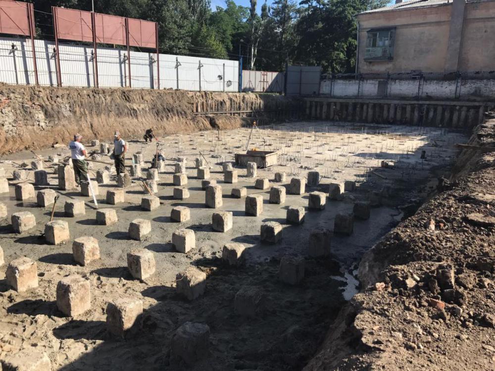 жк парк островского ход строительства 2017.jpg