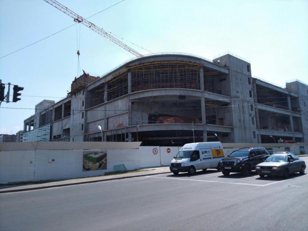 открытие нового торгового центра на северном в ростове.jpg