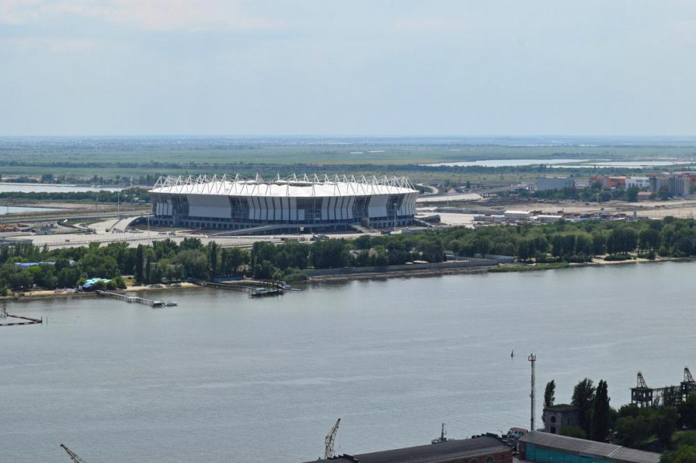 фото нового футбольного стадиона в ростове на дону.jpg