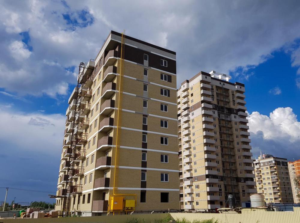 южный берег фото жилого комплекса.jpg