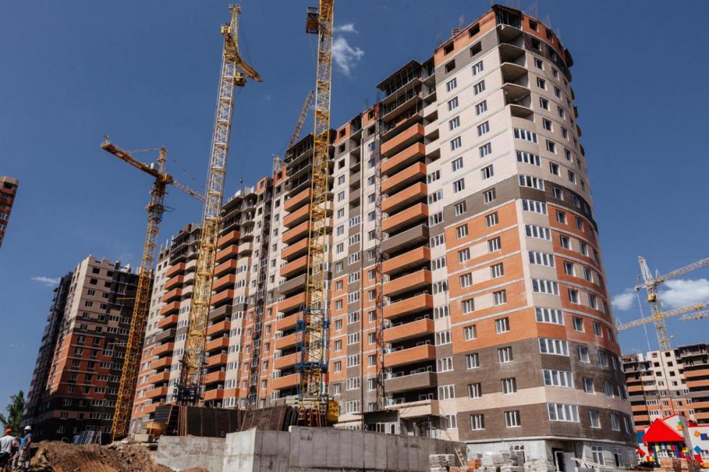 купить квартиру в новостройке пролетарский район ростов на дону - 7.jpg