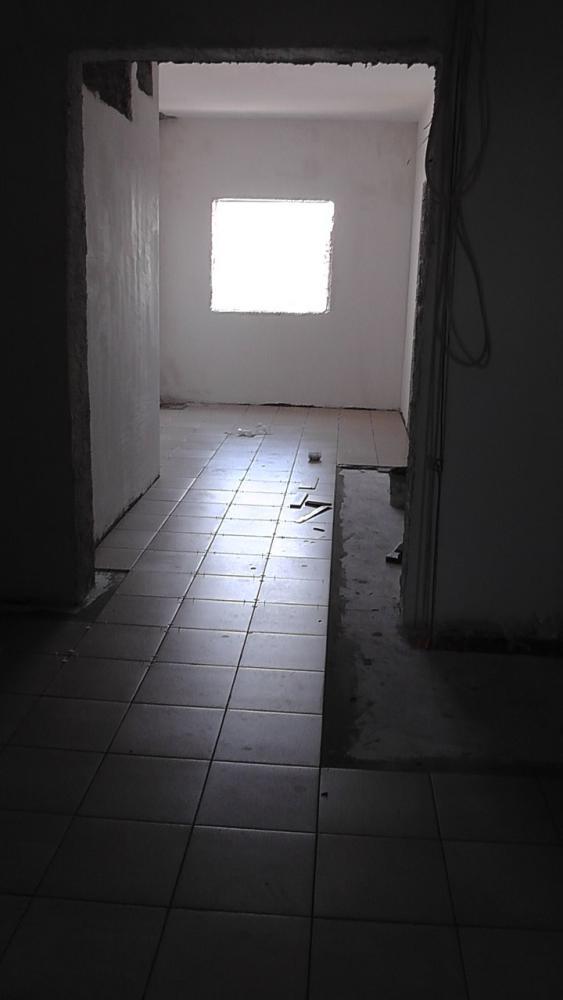 уютный дом 4.jpg