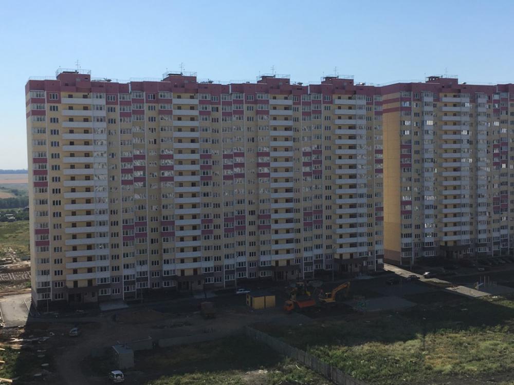 суворовский 24.jpg