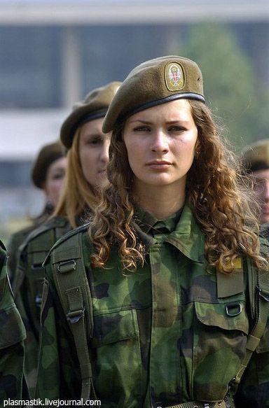 1242110411_hiop.ru_women_russia_04.jpg