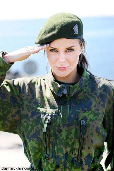 1242110411_hiop.ru_women_russia_25.jpg
