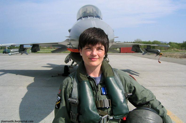 1242110411_hiop.ru_women_russia_38.jpg