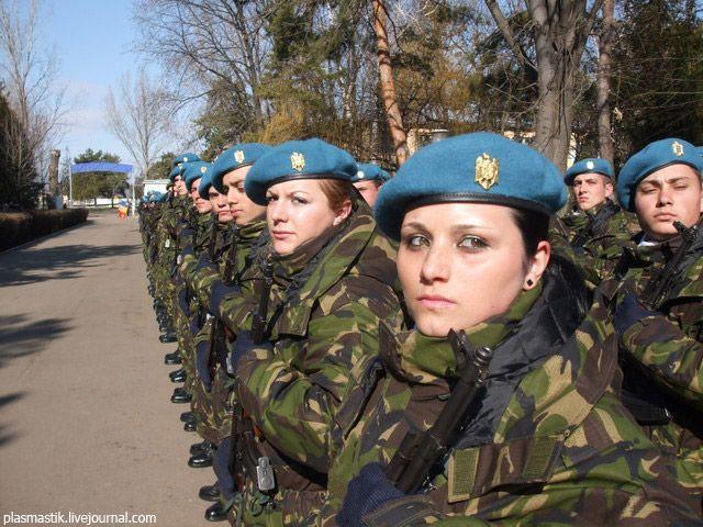 1242110411_hiop.ru_women_russia_44.jpg