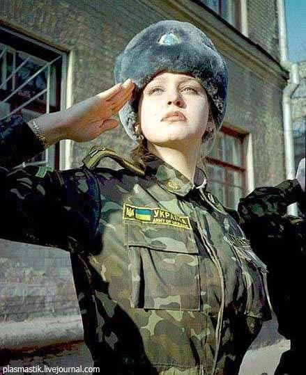 1242110411_hiop.ru_women_russia_56.jpg