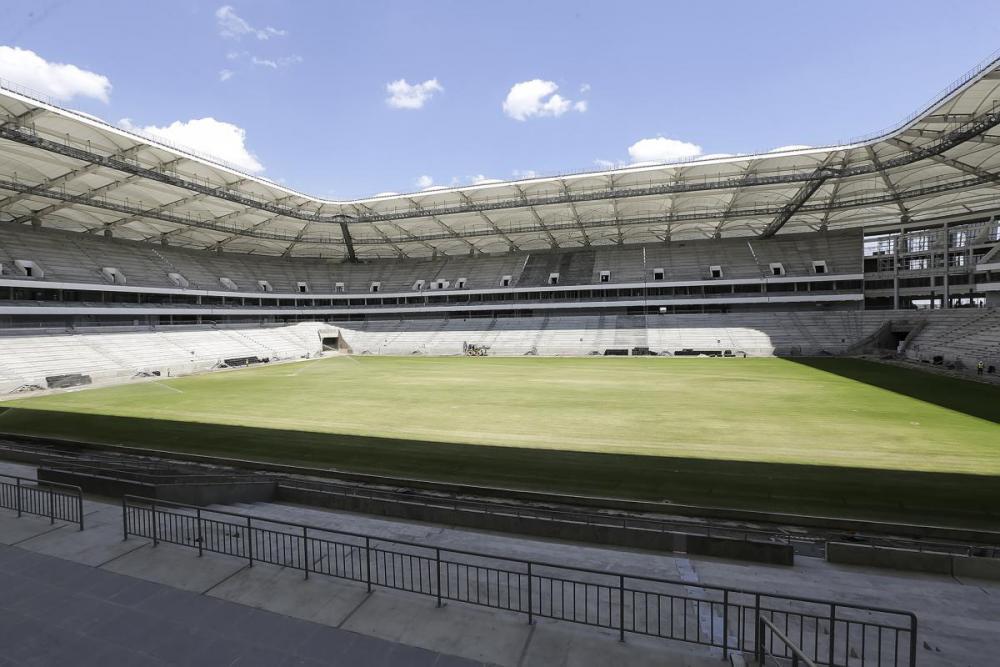 фото газона на стадионе ростов арена.jpg