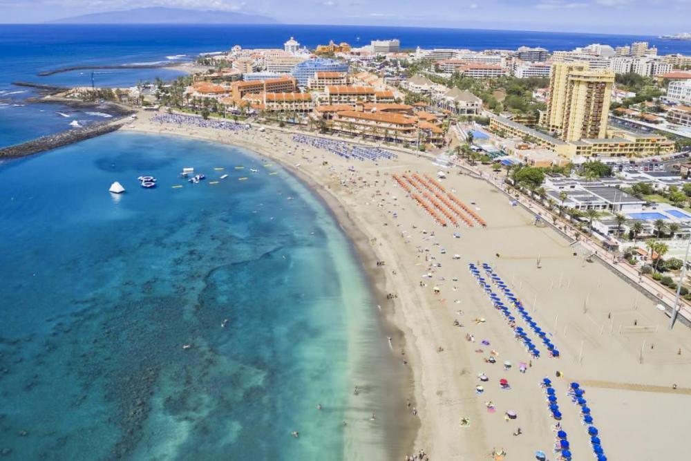 Плайя де лас Америкас (Playa de las Americas).jpeg.jpg