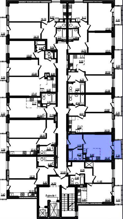 жк каскад план этажа_1.jpg