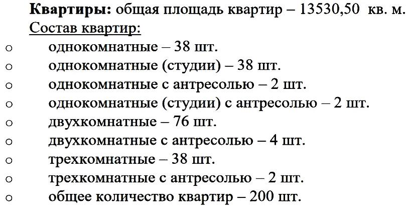 жк юбилейный количество квартир_1.jpg