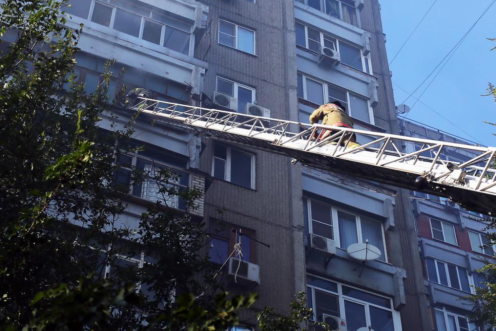 тушение пожара на нижегородской фото.jpg