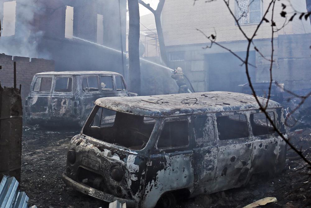 фото последствий пожара в ростове.jpg