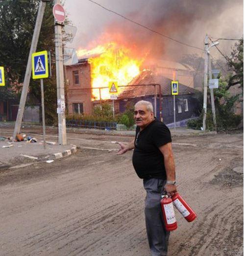 как тушили пожар в ростове на нижегородской фото.JPG