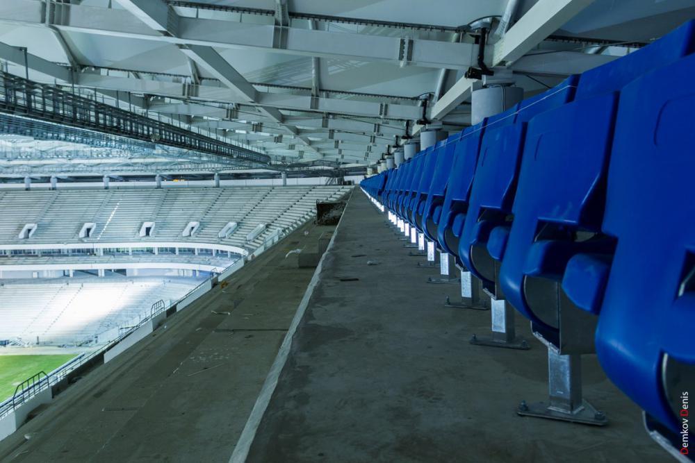 кресла стадион ростов арена.jpg